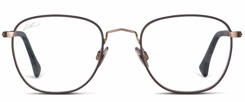 Willems Eyewear Liskeard N - City Optikhaus