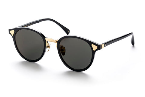 AM Eyewear Bubba - City Optikhaus