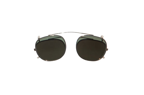 Moscot Cliptosh - City Optikhaus