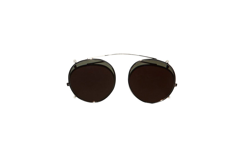 Moscot Clipzen - City Optikhaus