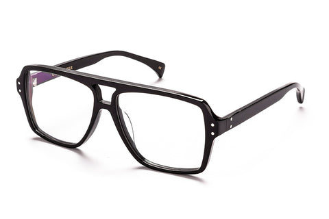 AM Eyewear Cox - City Optikhaus