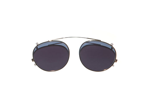 Moscot Frankie Clip