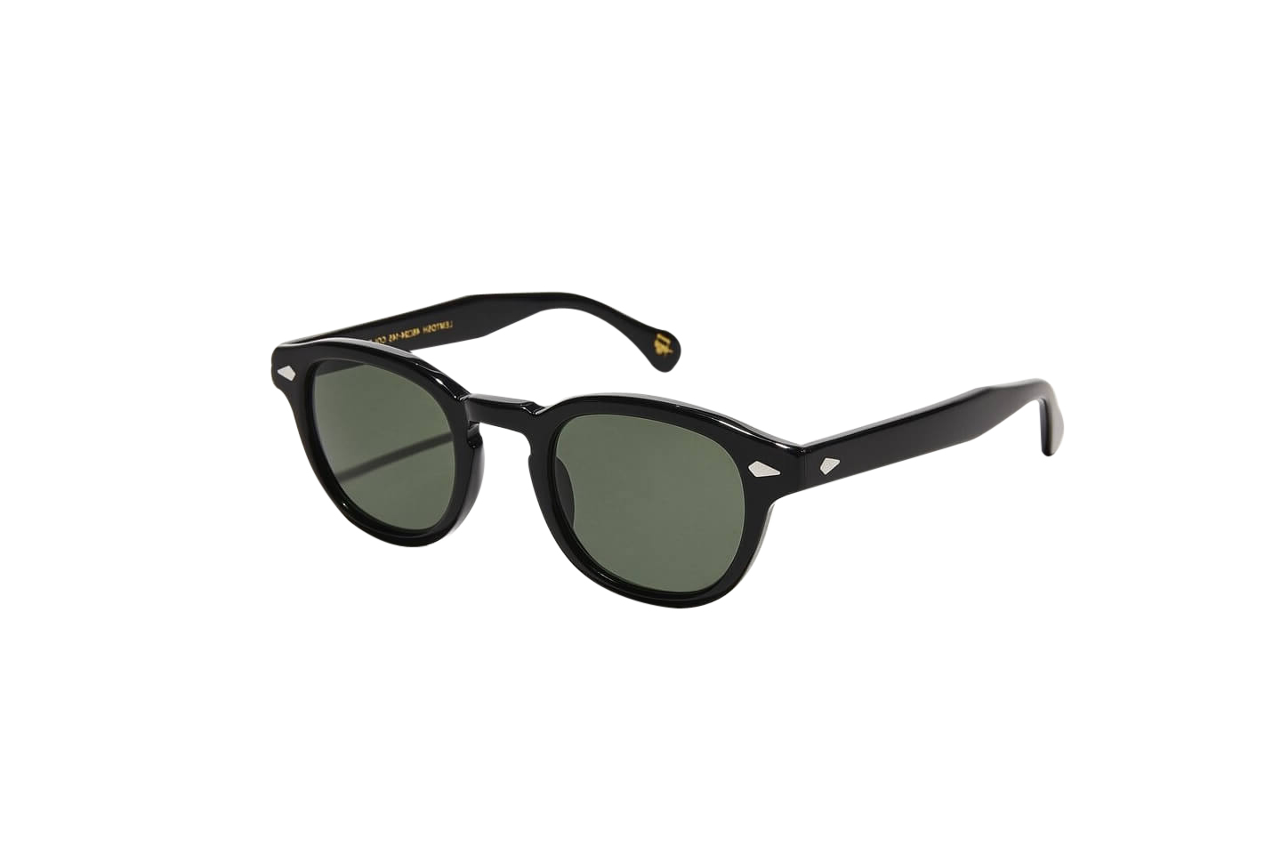 Moscot Lemtosh Sun - City Optikhaus