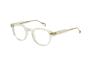 Moscot Lemtosh-TT SE - City Optikhaus