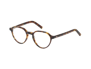 Moscot Les - City Optikhaus
