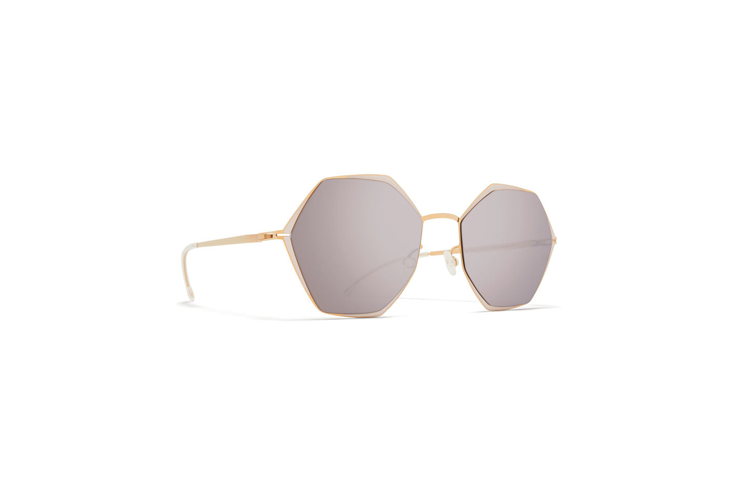 Mykita Decades Sun Alessia - City Optikhaus