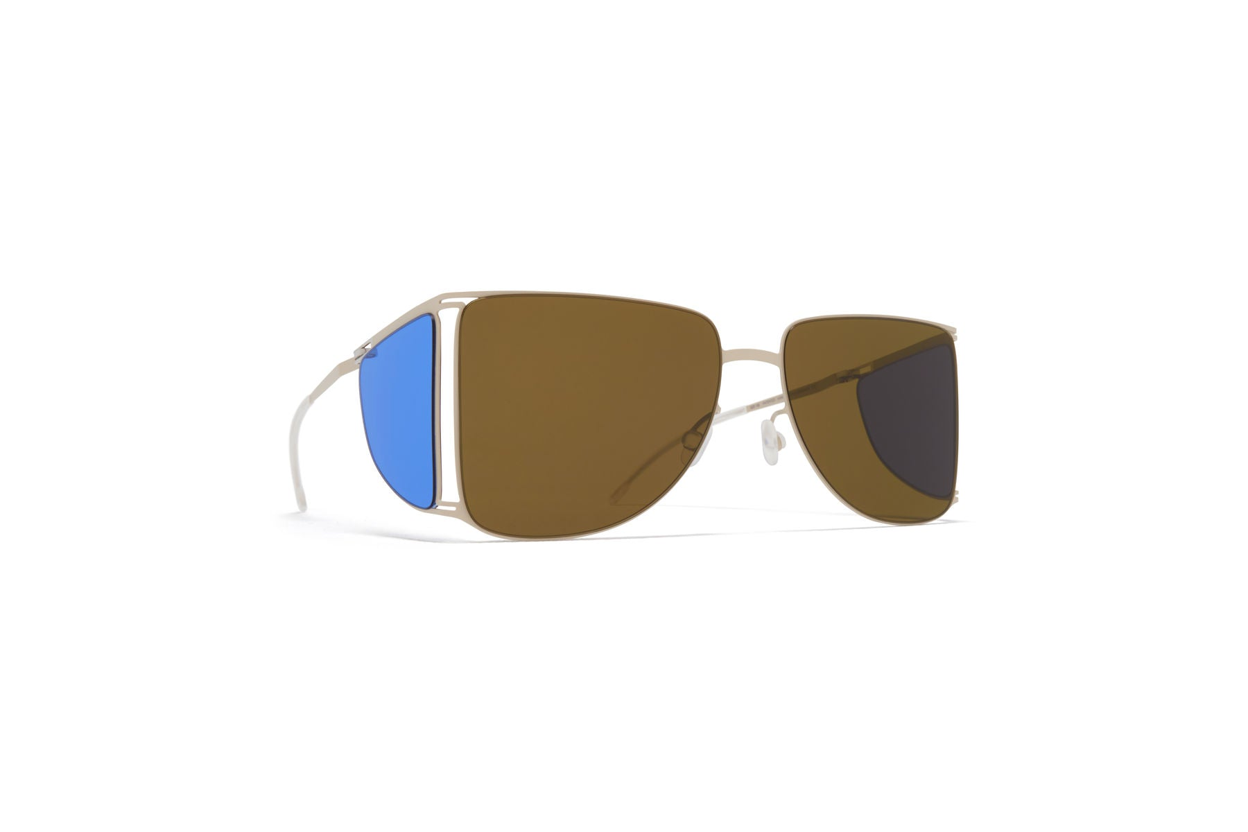 Mykita Helmut Lang HL002 - City Optikhaus