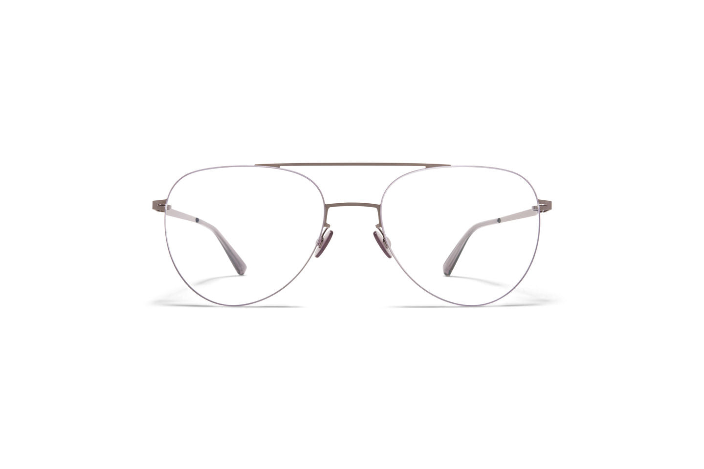 Mykita Jun - City Optikhaus