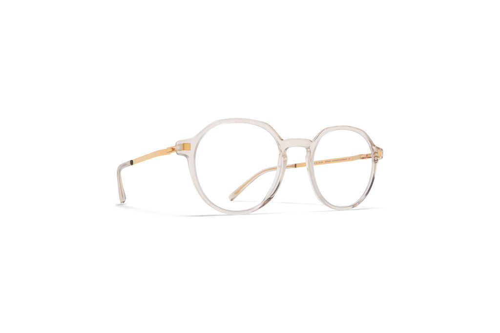 Mykita Bikki - City Optikhaus