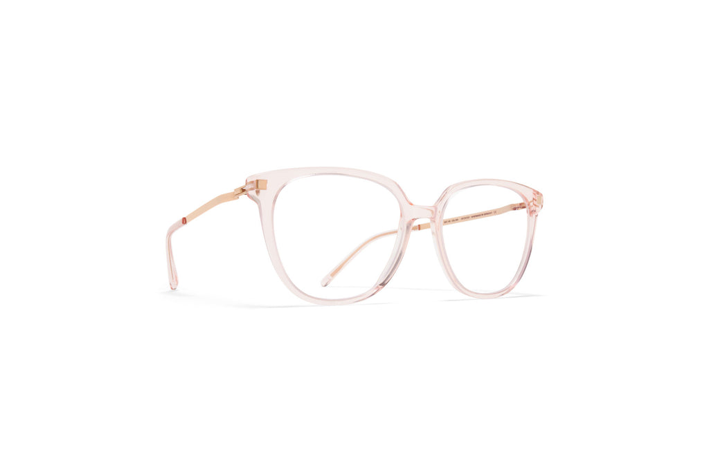 Mykita Milla - City Optikhaus