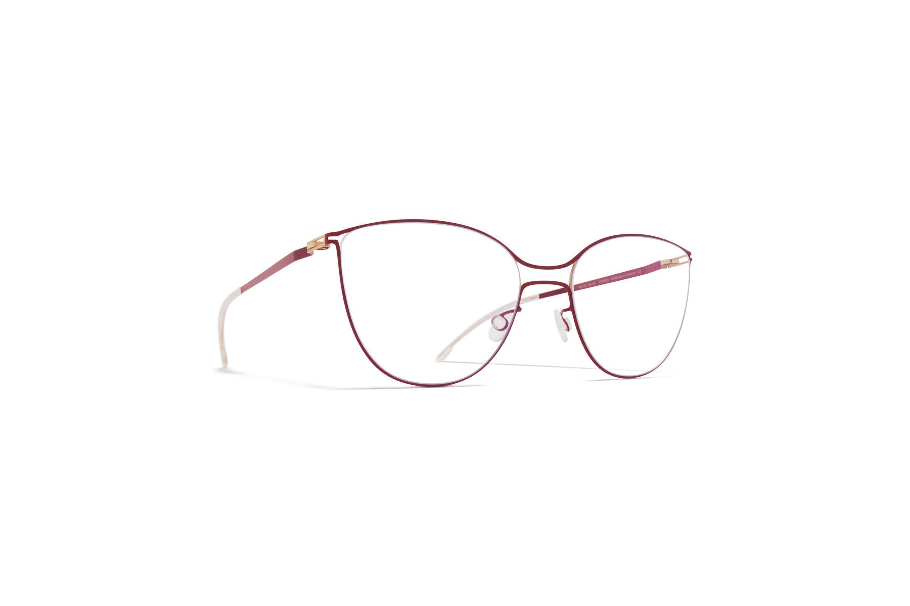 Mykita Bjelle - City Optikhaus