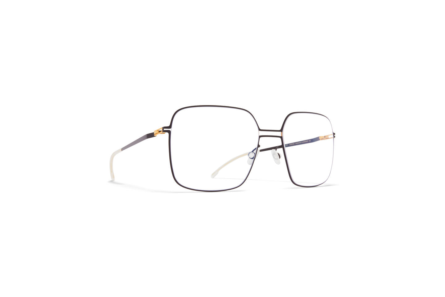 Mykita Velma - City Optikhaus
