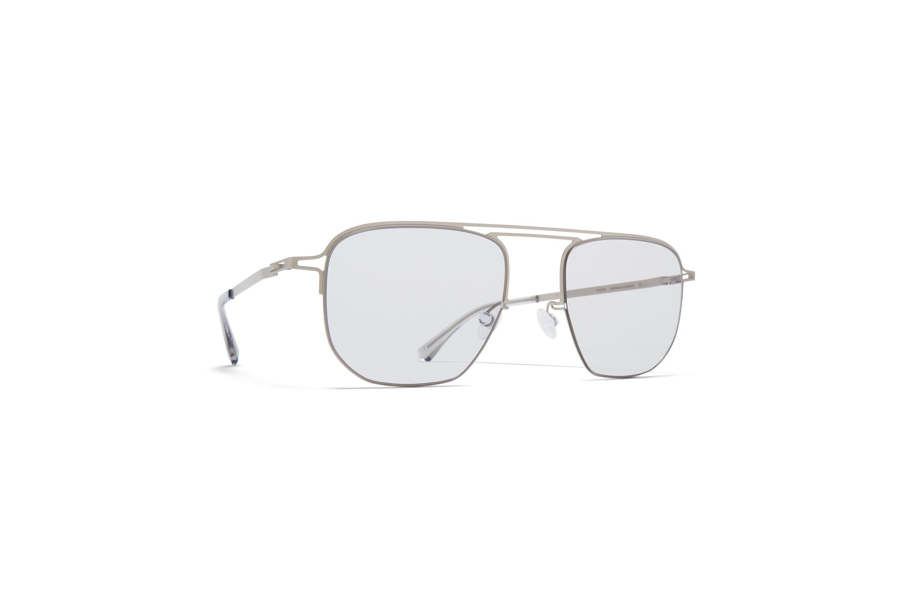 Mykita + Maison Margiela MMCRAFT 013 - City Optikhaus