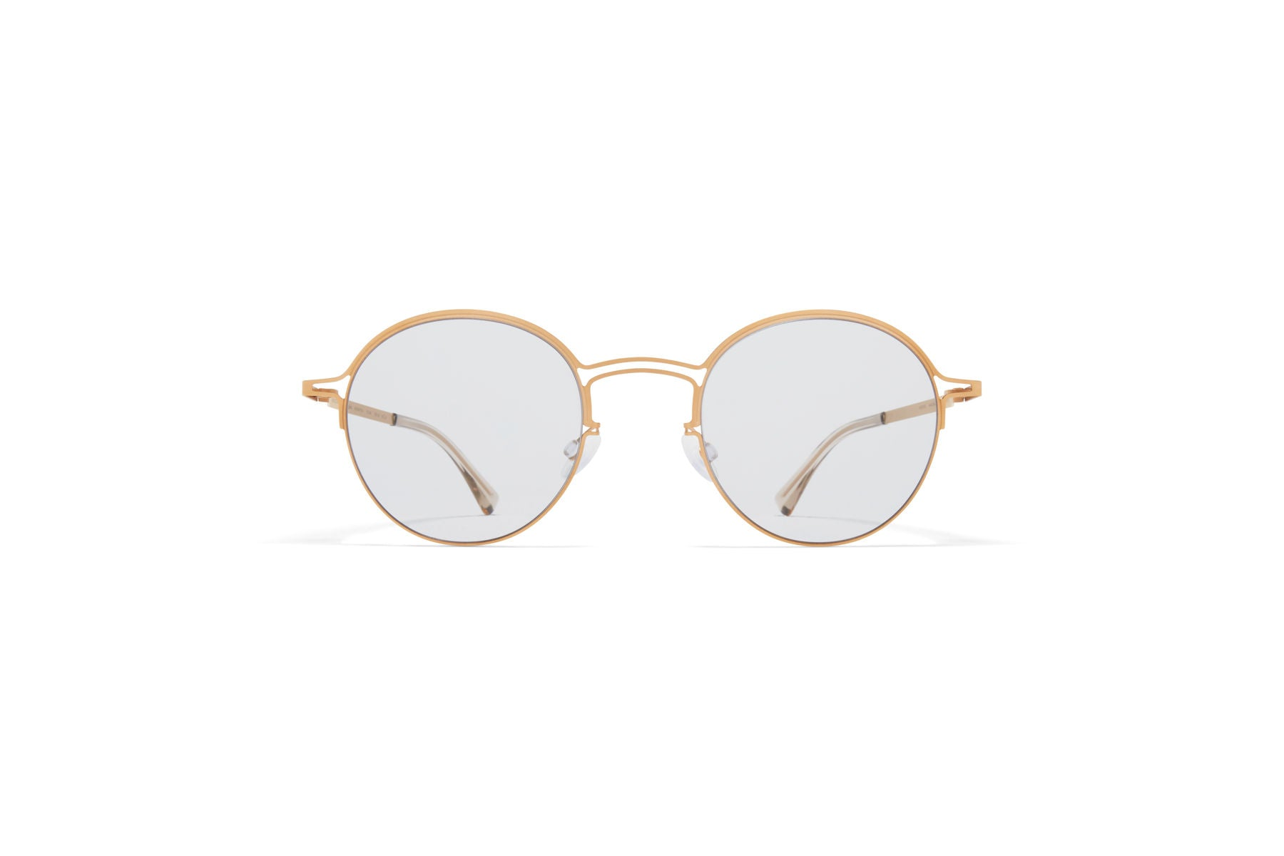Mykita + Maison Margiela MMCRAFT 014 - City Optikhaus