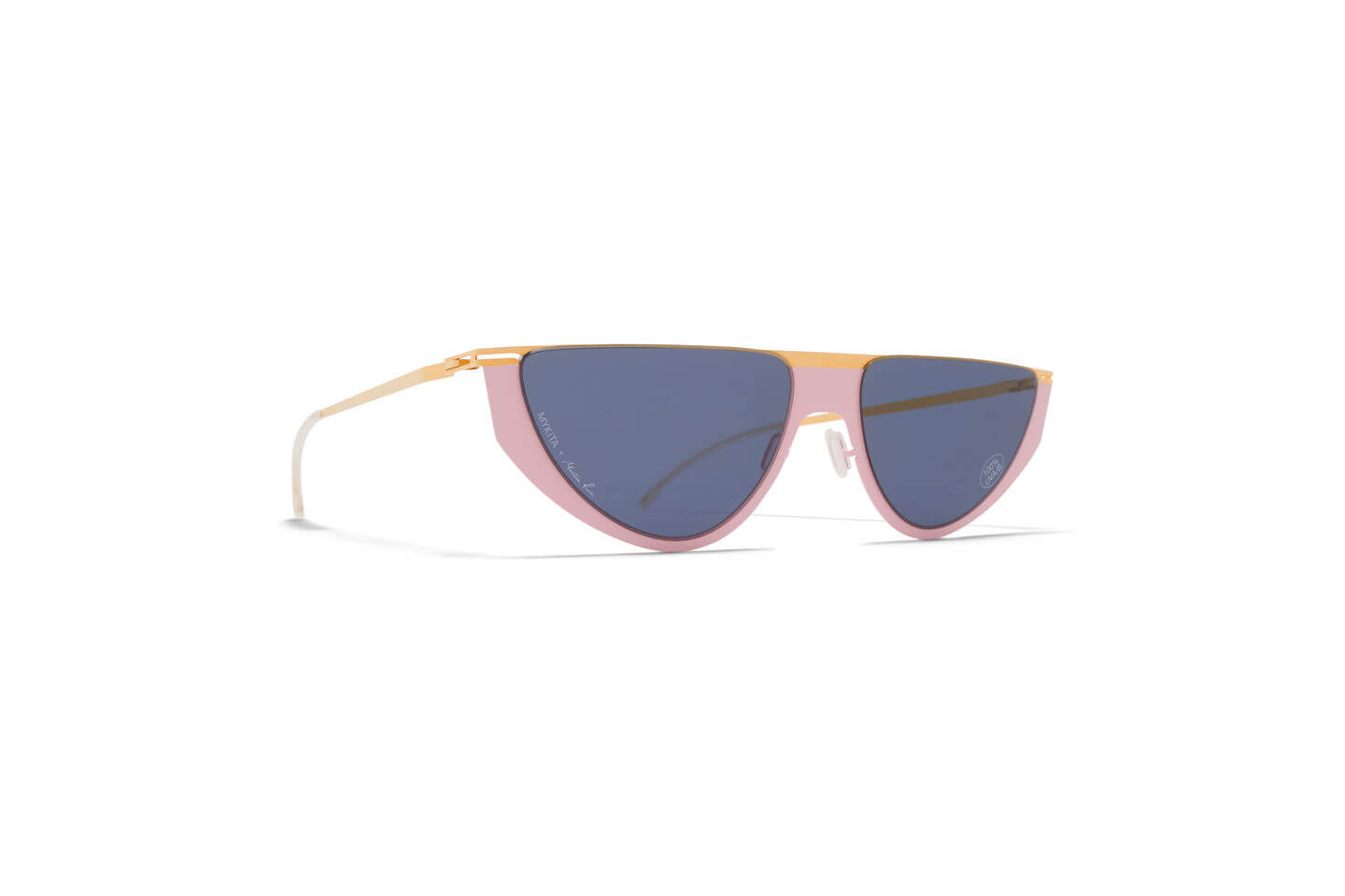 Mykita + Martine Rose Selina - City Optikhaus