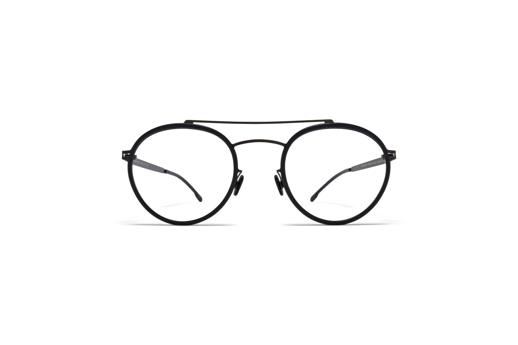 Mykita Mylon Hay - City Optikhaus