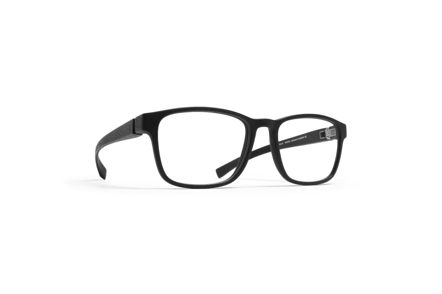 Mykita Mylon Triton - City Optikhaus