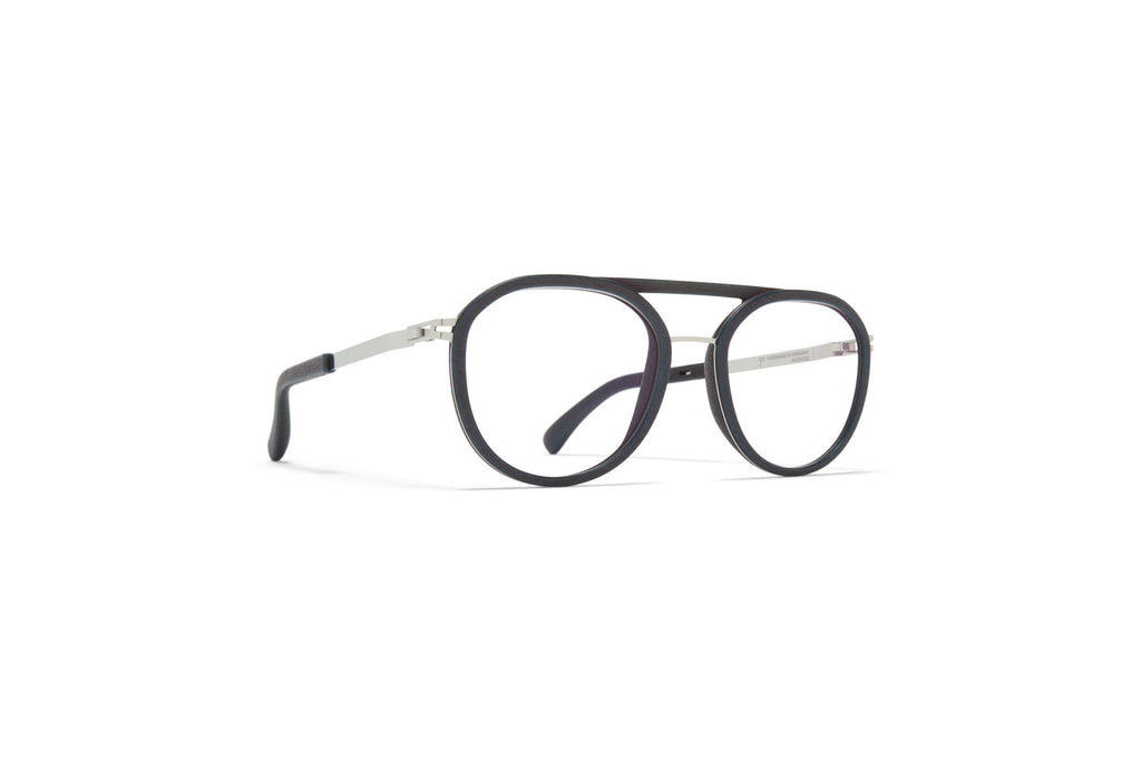 Mykita Mylon Willow