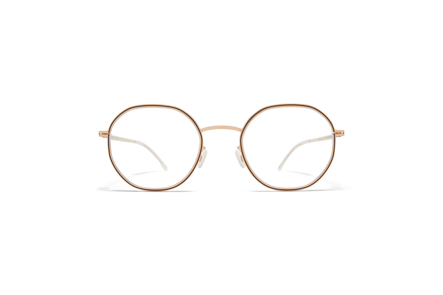 Mykita Studio 6.6 - City Optikhaus