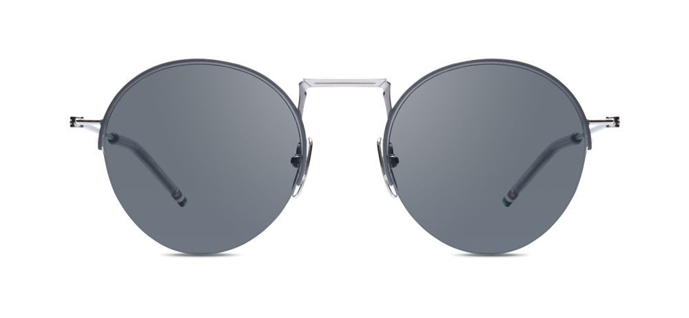 Thom Browne TB-118 - City Optikhaus