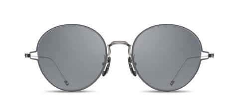 Thom Browne TB-915 - City Optikhaus