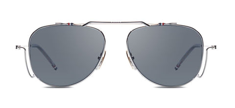 Thom Browne TB-917 - City Optikhaus