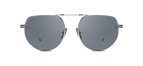 Thom Browne TB-918 Sun - City Optikhaus