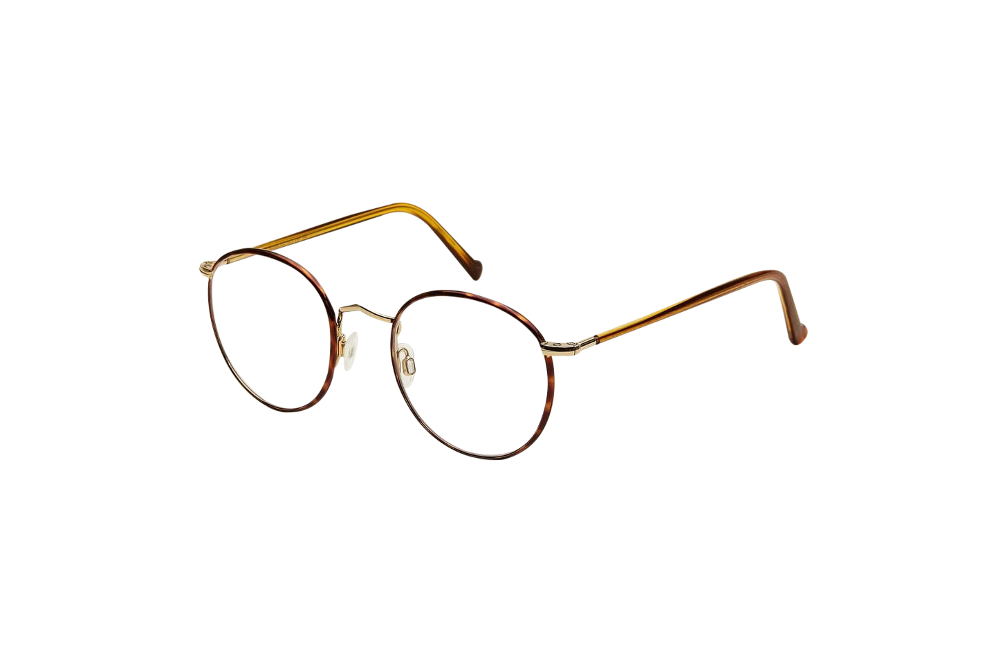 Moscot Zev - City Optikhaus