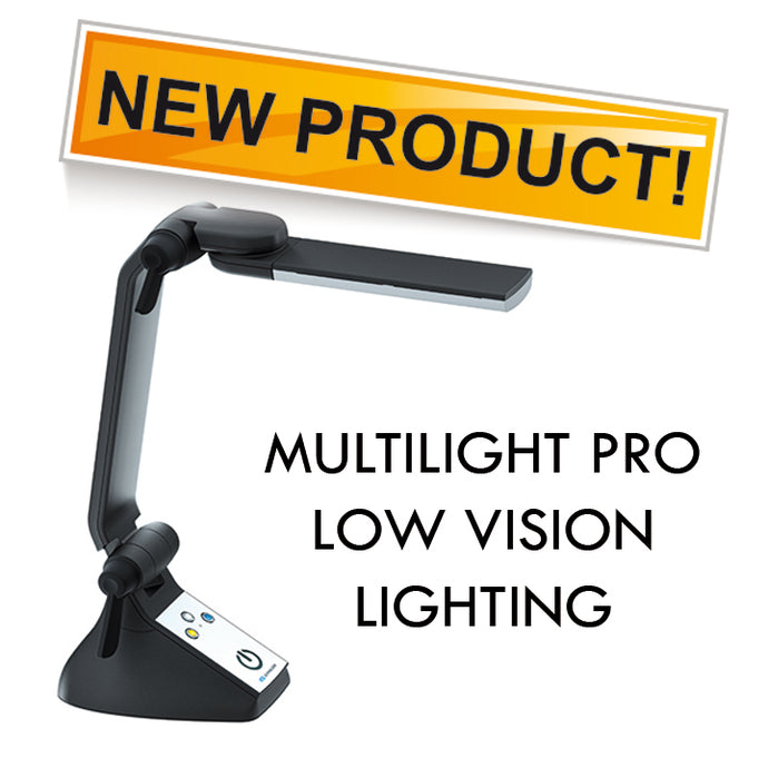 New Product, MULTILIGHT  Pro