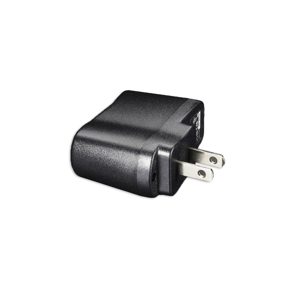 usb power adapter for use with ergo lux wireless charging pad