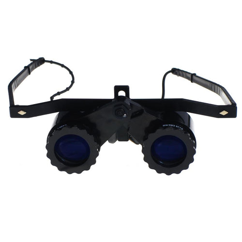 8295 beecher mirage head bourne binocular