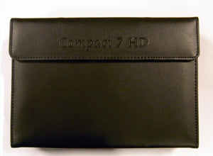 compact 7 hd case