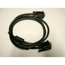 clearview plus vga cable