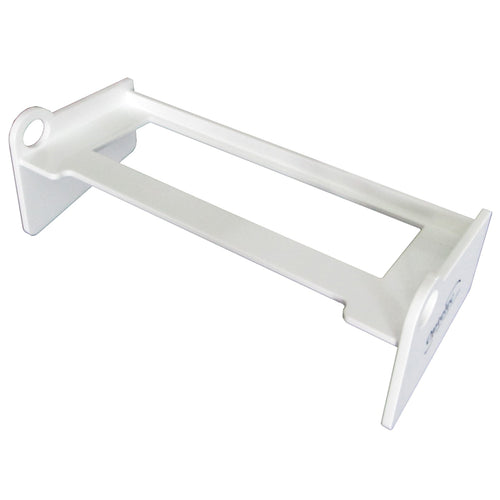 reading stand for traveller hd