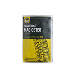 Plantforce® Mag Osteo Lemon
