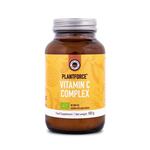 Plantforce Vitamin C Complex