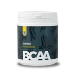 Plantforce® BCAA Exotic Lemon