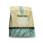 Plantforce® Synergy Protein Vanilla