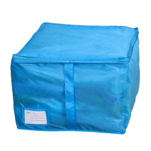 Small Clothing Storage Bags