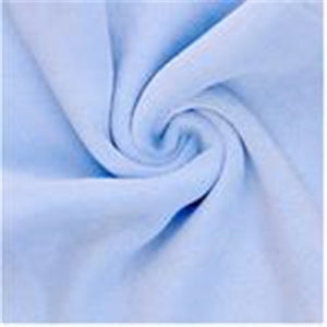 Velvet Small Towel Multi-purpose Baby Wipes Handkerchief Wash A Face Towel TRQ1192