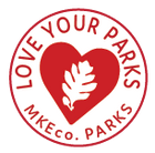MKEco. Parks