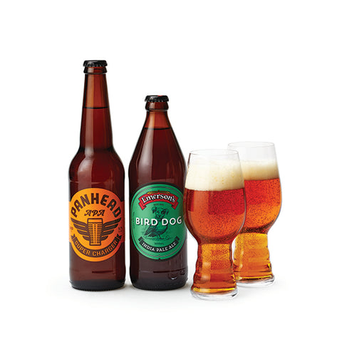 IPA Glass Set