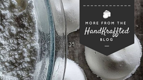 handkraffted diy natural skincare blog