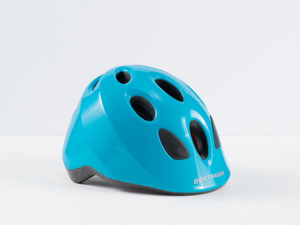 Bontrager Little Dipper Kid's Bike Helmet