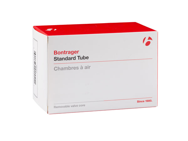 Bontrager Bicycle Inner Tube