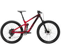 Trek Slash 8 29