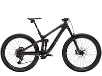 Trek Slash 9.9 29