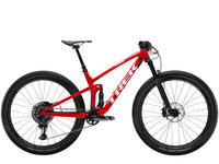 Trek Top Fuel 9.8