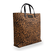 LAURAFED NUI SHOPPING BAG - NSH L02