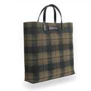LAURAFED NUI SHOPPING BAG - NSH Q02